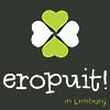 ErOpUit in limburg